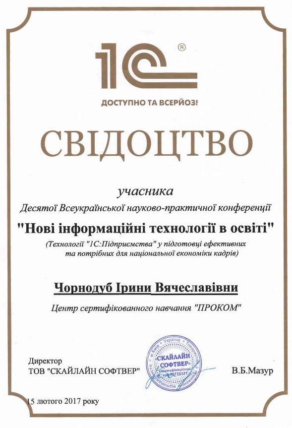 Чернодуб_Скайлайн_2017.JPG